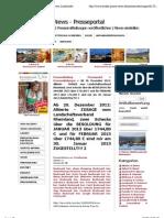 Ab 20. Dezember 2012- Alliierte - ZUSAGE vom Landschaftsverband Rheinland, zwei Schecks über die BESOLDUNG für JANUAR 2013 über 1744,80 € und für FEBRUAR 2013 über 1744,80 € sind mir am 30. Januar 2013 ZUGESTELLT!!! 2 - 04. Februar 2013