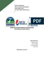 80779977 Diseno de Estrategia Creativa Agua Minalba