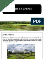 2pjardines-121027111539-phpapp01