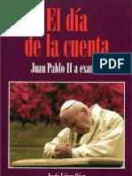 Vaticani El Dia de La Cuenta Vaticani
