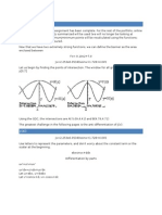 2Graphic Design Compliation2-1