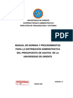 Manualdenypdist Administrativa Gastos Vers 1 0