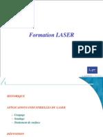formation soudage laser opérateur.ppt