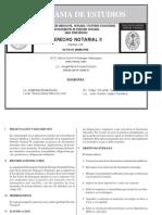 238 Derecho Notarial II