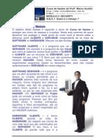 O Livro Proibido do Curso de Hacker 01.pdf