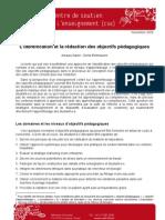 objectifs_pedagogiques