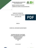 Trabajo Final Inyeccion de Geles (1)