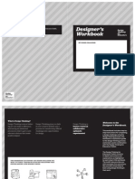 Designers workbook download_blank.pdf