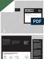 Designers workbook download.pdf