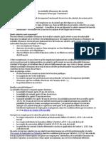 medaille_du_travail.pdf