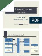 Tema2_1apart._arq_Von_Neumann.pdf