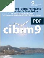 00-Portada Prefacio Indice CIBIM9