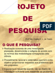listadeverbosparaprojetodepesquisa-100502165923-phpapp02