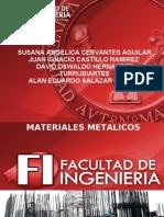 3 Materiales Metalicos FI