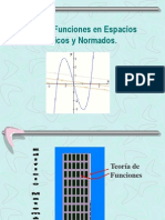 cusersalonsodesktopawaomaestriaeduc-mate2matefunciones-091102222353-phpapp01