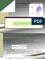 derivadas-121017120328-phpapp01