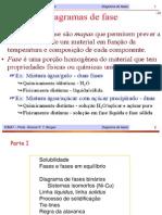 4_Diagrama_Fases
