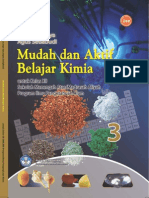 20090904214045 Mudah Dan Aktif Belajar Kimia SMA XII IPA Yayan S