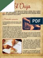 PDF Adivinacion