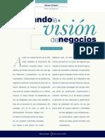 Informe Portuario (Puerto de Veracruz)