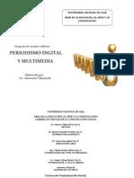 Silabo Periodismo Digital