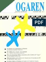 Almogaren_02_1988.pdf