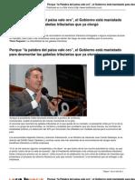La_Silla_Vaca_-_Porque_la_Palabra_del_paisa_vale_oro_el_Gobierno_est_maniatado_para_desmontar_las_gabelas_tributarias_que_ya_otorg_-_2009-09-30.pdf