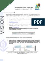 Manual FTP - 2010-v1.pdf