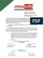 Cancún CNHJ-0004-2013.pdf