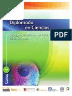 Enfoques Fundamentis Ciencias M1