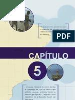 Apostila - Concurso Vestibular - Volume 08 - Geografia - Capítulo 5-6.pdf