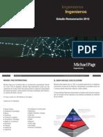 estudioremuneracioningenieros.pdf