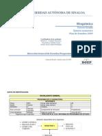 P44_Bioquimica