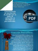 Clase Prc3a1ctica 1 2011