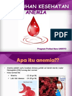 PENKES ANEMIA.ppt