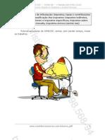 Finanças Públicas - ICMS SP - Aula 01