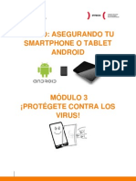 Asegurando tu Android_Modulo_3_Protegelo de los virus.pdf
