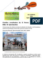 Confira resultados da II Prova de Mountain Bike de Queimadas.docx