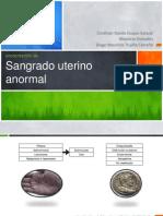 Hemorragias uterinas.pptx
