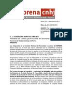 Baja California CNHJ-0003-2013-OK.pdf