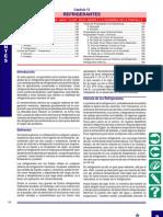 1Refrigerantes-6 (2).pdf