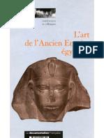 Royal Portraiture and 'Horus Name'