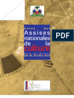 actes_des_assises_nationales_de_la_culture_version_electronique.pdf