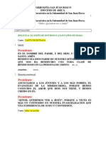 MISA PASCUA DON BOSCO PARROQUIA SAN JUAN BOSCO ARICA.doc