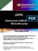 clase_tracking_esp.pdf