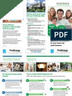 Ohio-Edison-Co-Energy-Efficiency-Rebates