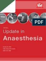 Update 23 (2007).pdf