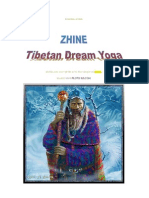 Steve-Roberts-Zhine-Tibetan-Dream-Yoga-CD - 2.pdf