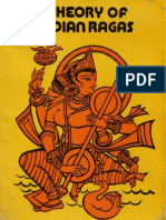 Bhatkhande Books Pdf