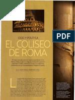 El coliseo de roma (national geographic, n 28).pdf